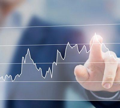 پنج روش که به توسعه کسب و کار