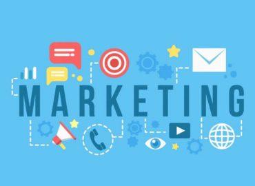 اصول پایه بازاریابی (کلاس جهانی)