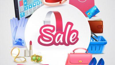 مینی دوره کسب درآمد از طریق فروش محصولات فیزیکی و فروشگاهی (هدیه)