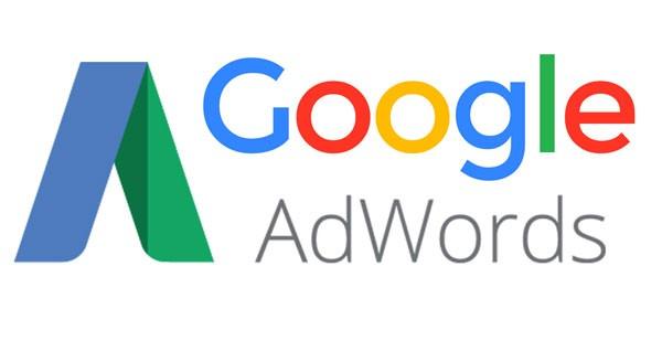 آشنایی مقدماتی با تبلیغات در گوگل و ادوردز
