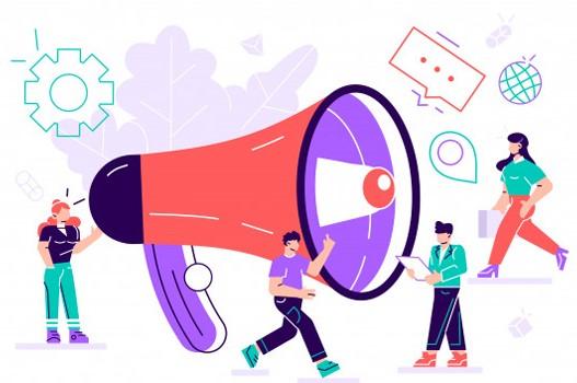 کمپین تبلیغاتی و ضرورت استفاده از آن در بازاریابی کسب و کارها