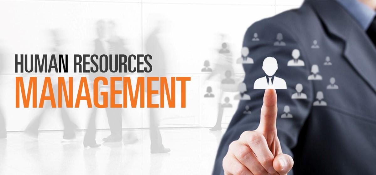 آشنایی با واحد مدیریت منابع انسانی در کسب و کارها