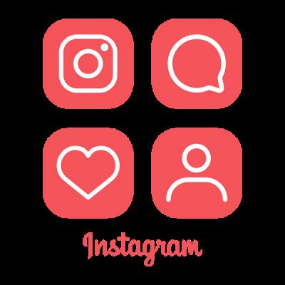 مقبولیت و افزایش فالوور اینستاگرام