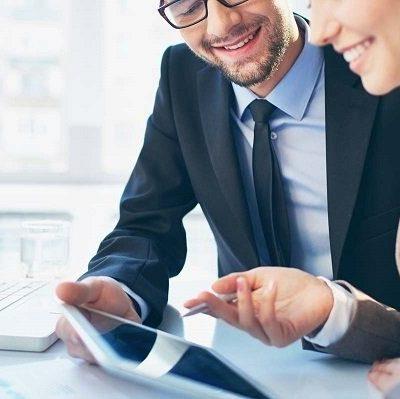 اهمیت مشاوره کسب و کار در راه اندازی مشاغل گوناگون