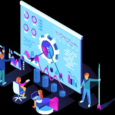 سامانه مدیریت داخلی و نرم افزار BMS